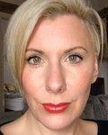Karen Taylor