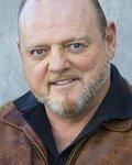 Rusty Meyers