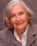 Jeanne Evans