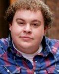Nathan Wright