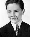 Bobby Cooper