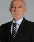 Hector Bidonde