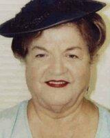 Joanne Pankow