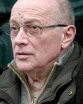 Lajos Balazsovits