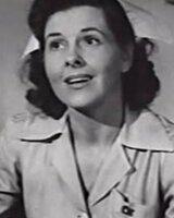 Barbara Woodell