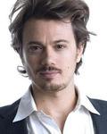 Filippo Sandon