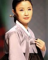 Oh Jeong-hae