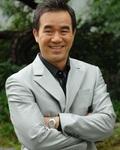 Kim Kyu-Chul