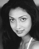 Samia Choaib