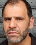 Ammar Daraiseh