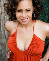 Carolina Lancaster