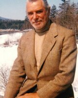 Samuel A. Taylor