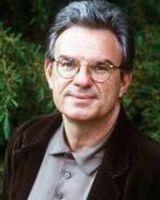 Michel Grisolia