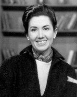 Elvira Quintilla