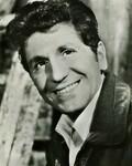 Marcel Mouloudji
