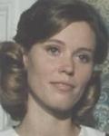 Odette Laurent