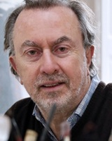 Grégoire Solotareff