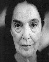 Elisabeth Kaza
