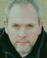 Jon Kristian Moore