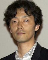 Shinsuke Satō