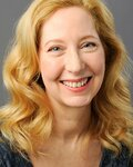 Anne Wittman