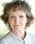 Gillian Hanna