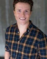 Matt Clarke