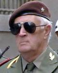 Artur Ramos