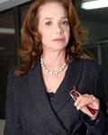 Ana Maria Picchio