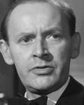 Gerald Crossman