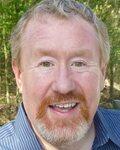 Bart Sumner