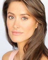 Katie Boskovich