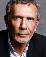 Arne Glimcher