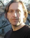 Robert Skjaerstad