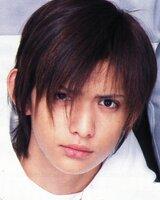 Yūsuke Izaki