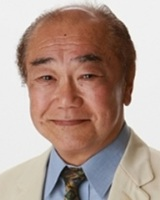 Tarō Ishida