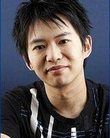Ichiro Okōchi