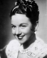 Clelia Matania