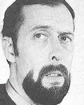 Ron Weyand