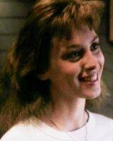 Denise Bixler