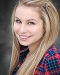 Samantha Page