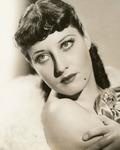 Marcia Ralston
