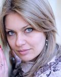 Angelica Novak