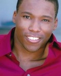 Mitchell Lance Adams