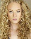 Lauren Sweetser