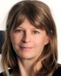 Sonia Kronlund
