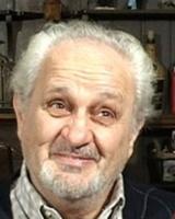 Gianfranco Parolini