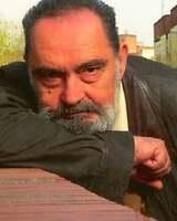 Carlos Aured