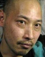 Naoyuki Tomomatsu