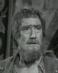 Archie Duncan